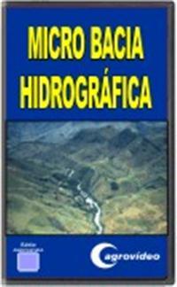 MB01- Micro Bacia Hidrográfica