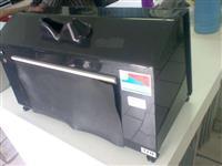 Camara Ultravioleta marca Prodicil VA 50