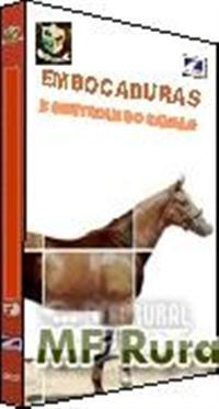 UN05 - Embocaduras - DVD