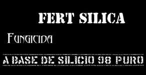 FERT SILICA