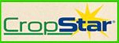 Cropstar Bayer