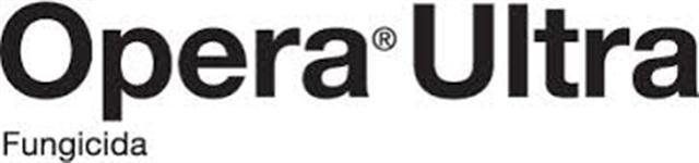 Opera Ultra
