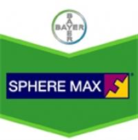 Sphere Max Bayer