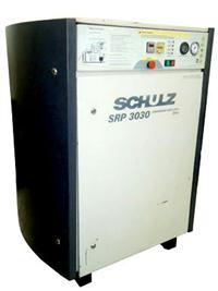 COMPRESSOR SRP 3030 SCHULZ