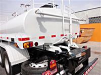 Tanque de Àgua Caminhões Zero