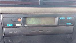 Caminh�o Volkswagen (VW) 15180 ano 06