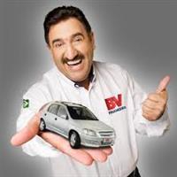 Financiamento de Caminhões, Automóveis , Camionetes e Motos