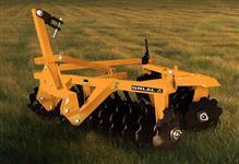 Grade Niveladora de Arrasto para Tratores Agricolas