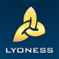 Lyoness Participe Gratuitamente do Quinto maior Projeto de Lucros do Mundo