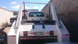 Caminhão Chevrolet D 12000 ano 03