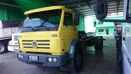 Caminh�o Volkswagen (VW) 13180 ano 01