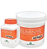 Ruminar Attack Balde 10 Kg