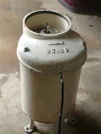 Desnatadeira 29GR 1.000 litros hora