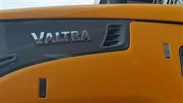 Trator Valtra/Valmet BT 210 4x2 ano 12