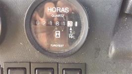 TC 59 ANO 2007   23 PES