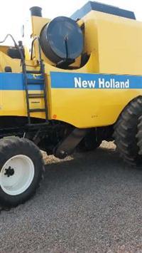 NH 5090   ANO 2009 10
