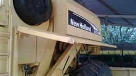 TC 57  ANO 2003 04