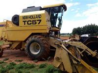 TC 57  ANO 2001 02