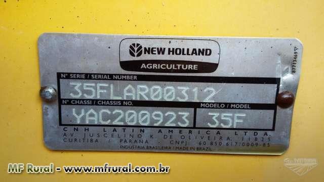 NH CR 9060   ANO 2010