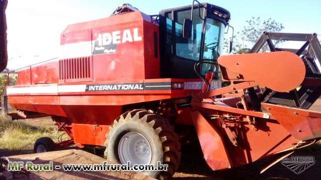 IDEAL 9090   ANO 1998