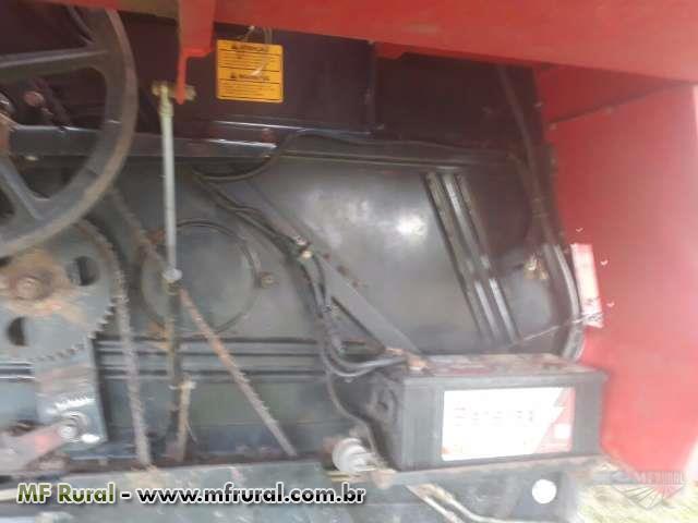 MF 5650   ANO 2004