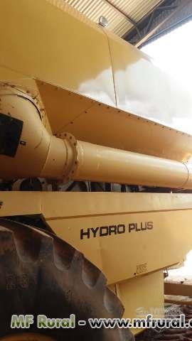 TC 59   ANO 2000 01