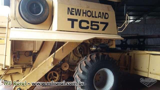 TC 57   ANO 2002