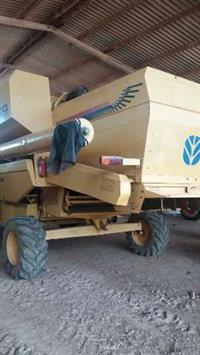 TC 59   ANO 2001 02