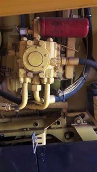 TC 57   ANO 2004