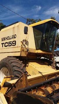 TC 59   ANO 2002 03