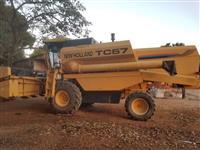 TC 57   ANO 1999