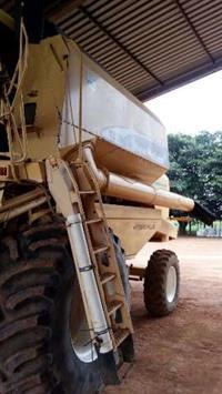 TC 59   ANO 2004