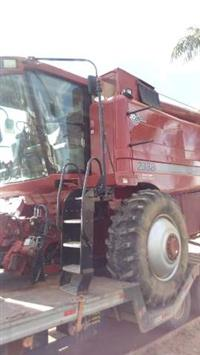CASE...2388....AXIAL FLOW....ANO 2007.08