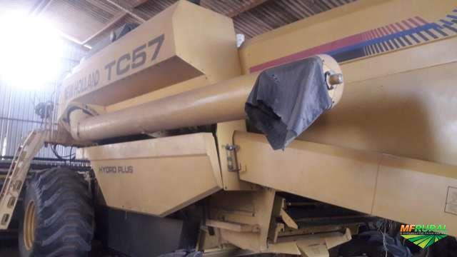TC 57.....ANO 2000
