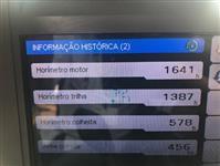 MF...5650...ANO 2010