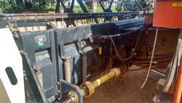 MF 5650.....ANO 2001
