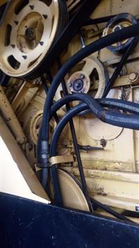 TC 57.....ANO 2003.04