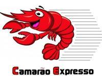 Camarão Expresso (Inteiro, Filé, Calda)