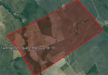 Fazenda no Mato Grosso A VENDA a partir de R$ 3.500,00/ha