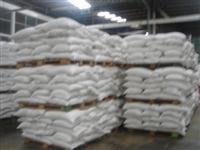 Açúcar VHP 150, 200, 300, 400 de cor