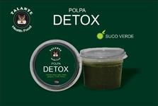 Talante Health food