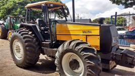 Trator Valtra/Valmet BH 160 4x4 ano 06
