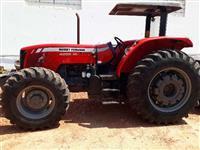 Trator Massey Ferguson 4292 hd 4x2 ano 14