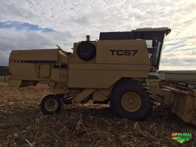 TC 57 ano 1997