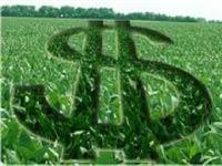 Crédito Rural Plano Safra