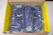 Calça e jalecos Reciclados para Trabalho Pesado