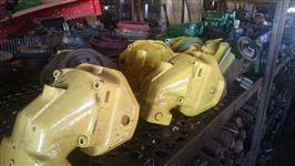 Motor de Roda John Deere Revisado 3520