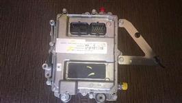 Módulo motor Case 8800