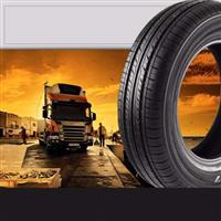 Pneus de caminhão / ônibus / truck
