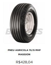 PNEU AGRICOLA 11L15 MHF MAGGION